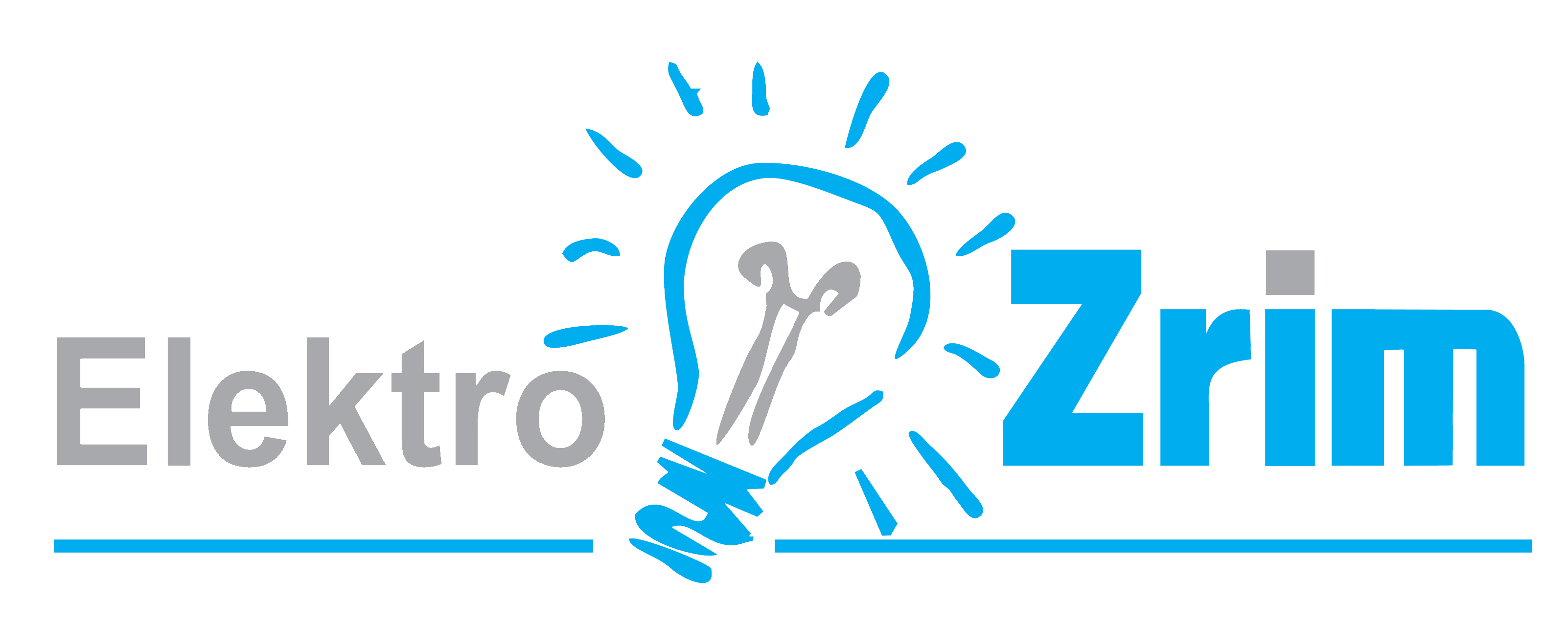 Elektro Zrim d.o.o.